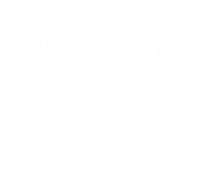 Average Joe Cooking
